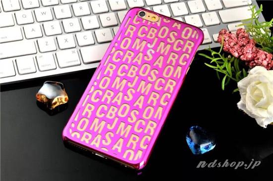 iphonecase1008006