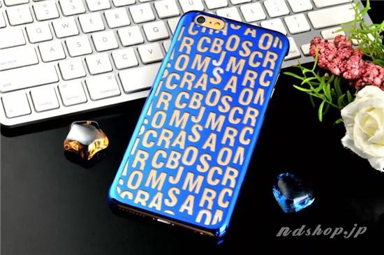 iphonecase1008007