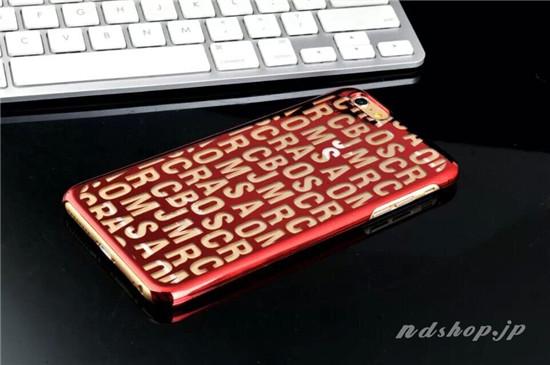 iphonecase1008009