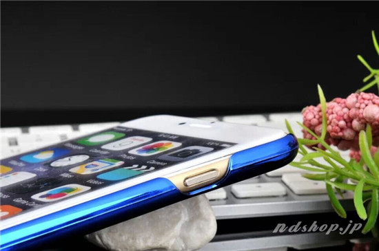 iphonecase1008011