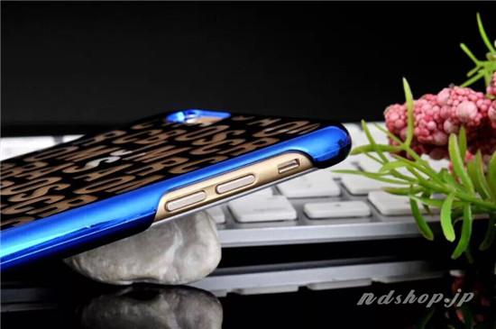 iphonecase1008013