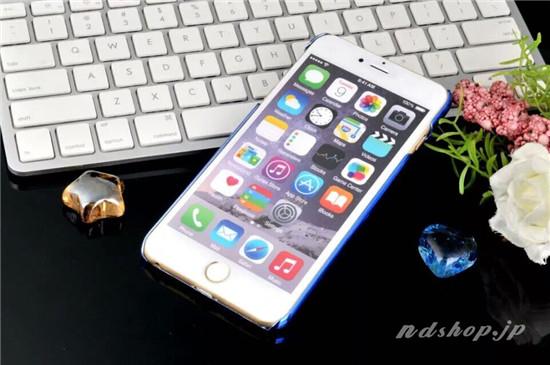 iphonecase1008014