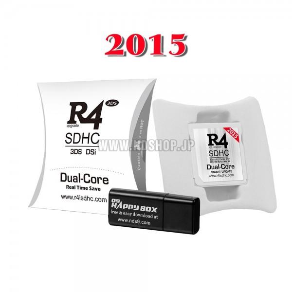 r4i-sdhc-dual-coredsi-1453ds-450-10
