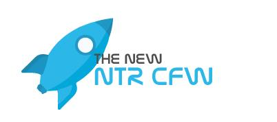 NTR CFW01