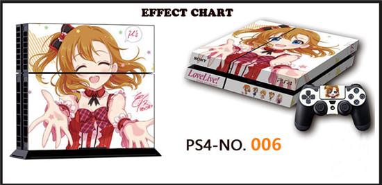 PS4-SEAL006