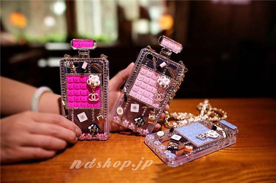 iphone-case001