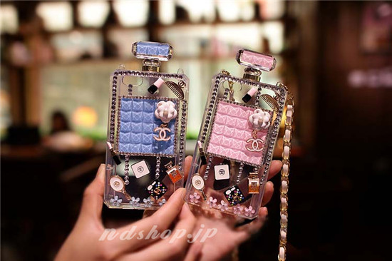 iphone-case002