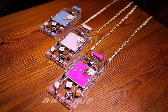 iphone-case003
