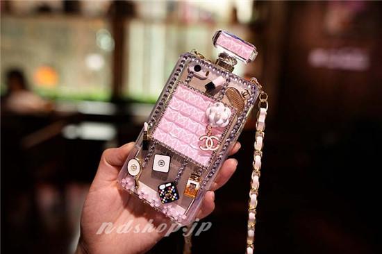 iphone-case004