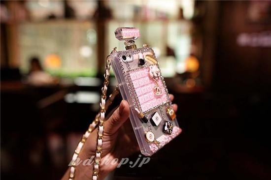 iphone-case005
