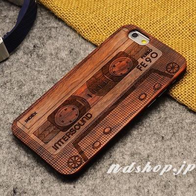 iphonecase1111011