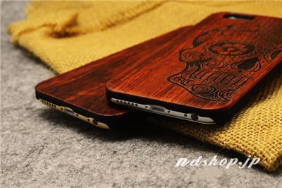 iphonecase1111015