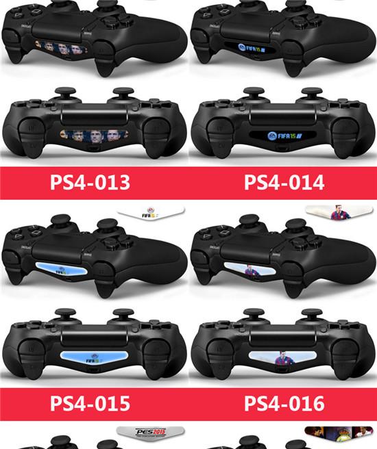 ps4-parts004