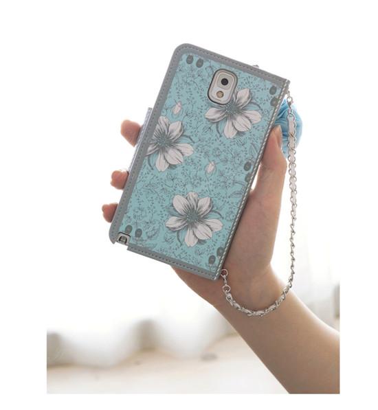 iphonecase002