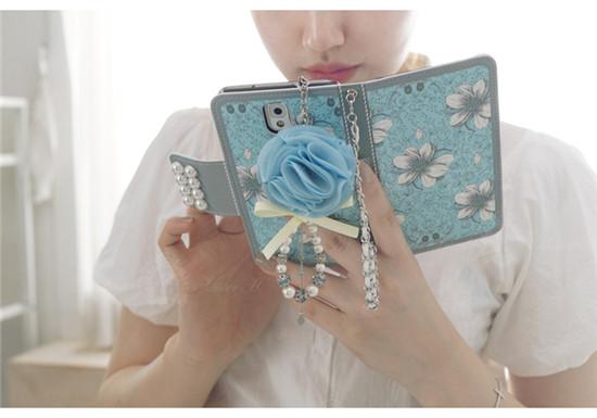 iphonecase004