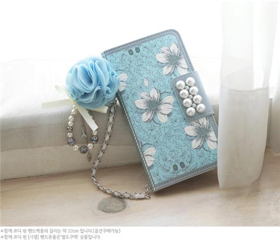 iphonecase008