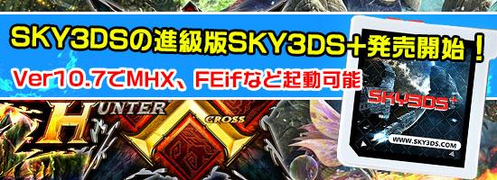 SKY3DS+0126