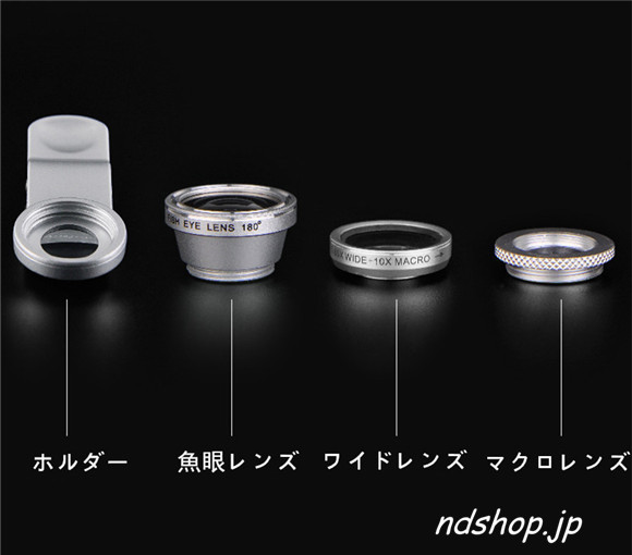 Phonekamera02