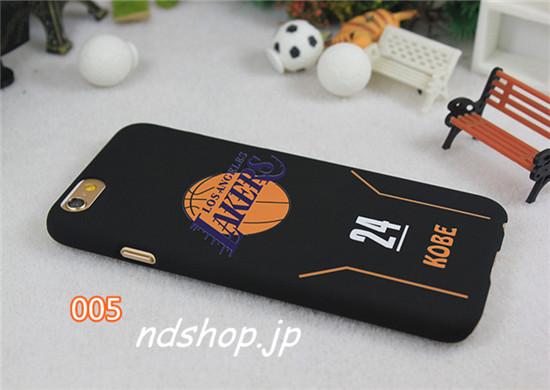 basketball61503