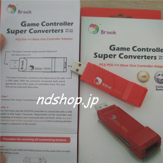 xonepssan101901