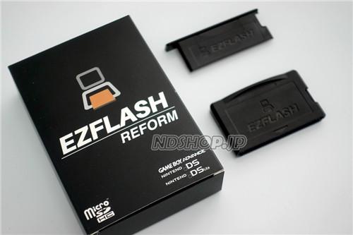 EZ Reform001