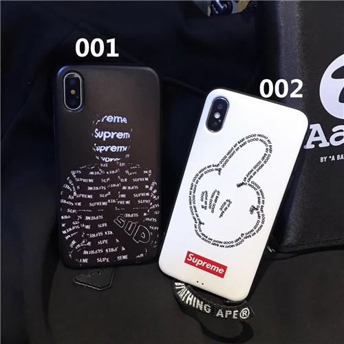 iphoneXcase0001