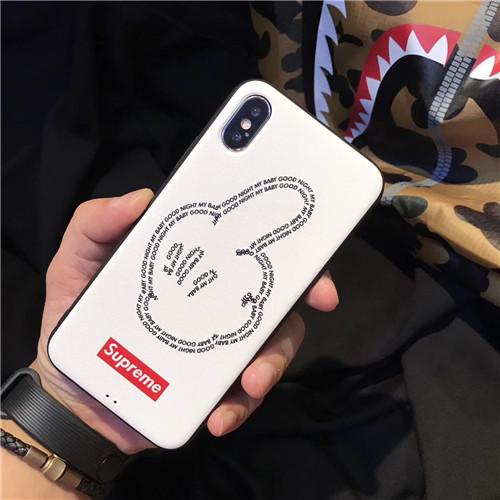 iphoneXcase002