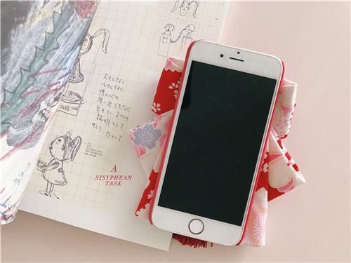 iphonex003