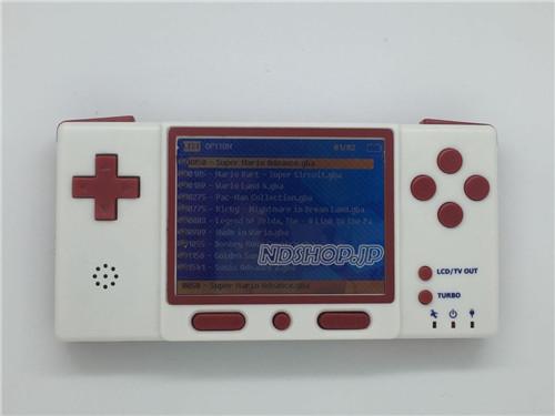 GBA006