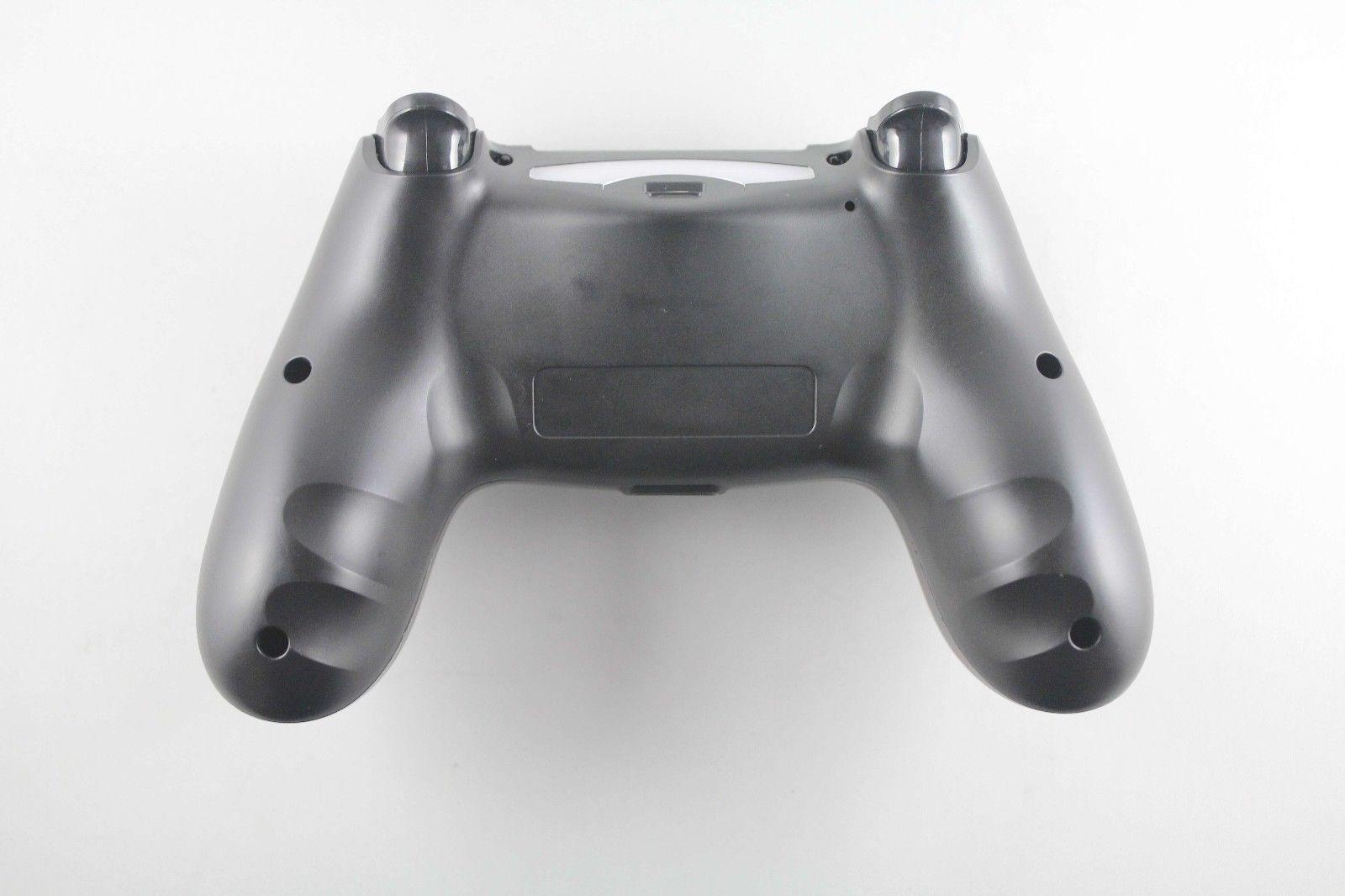 PS4005