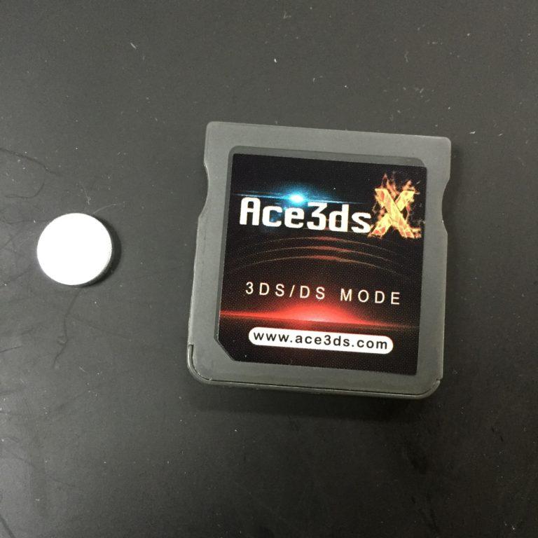 ace3ds004