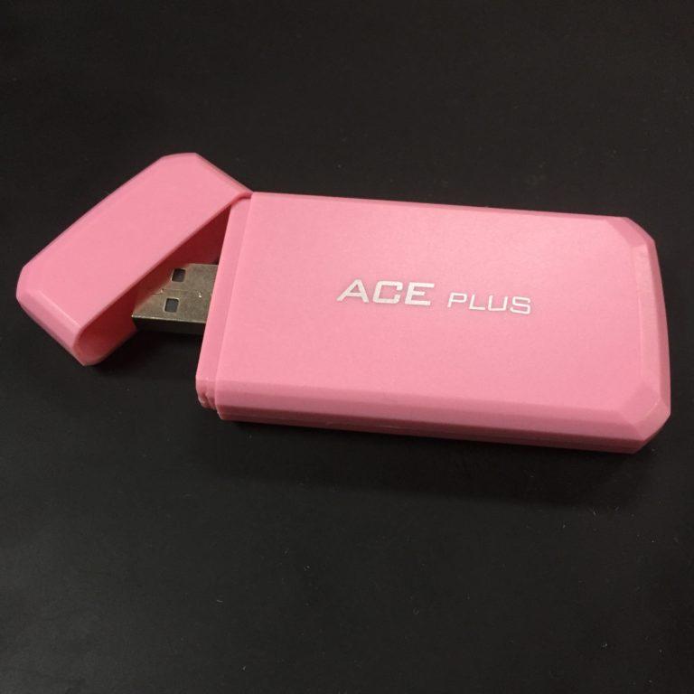ace3dsX002