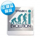 CycloDS iEvolution(3DS対応/1.4.2J対応)
