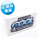 「Xecuter CoolRunner」XBOX360専用改造ツール