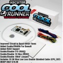 Coolrunner  REV.C