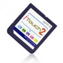 iTouch2 DS 正規品